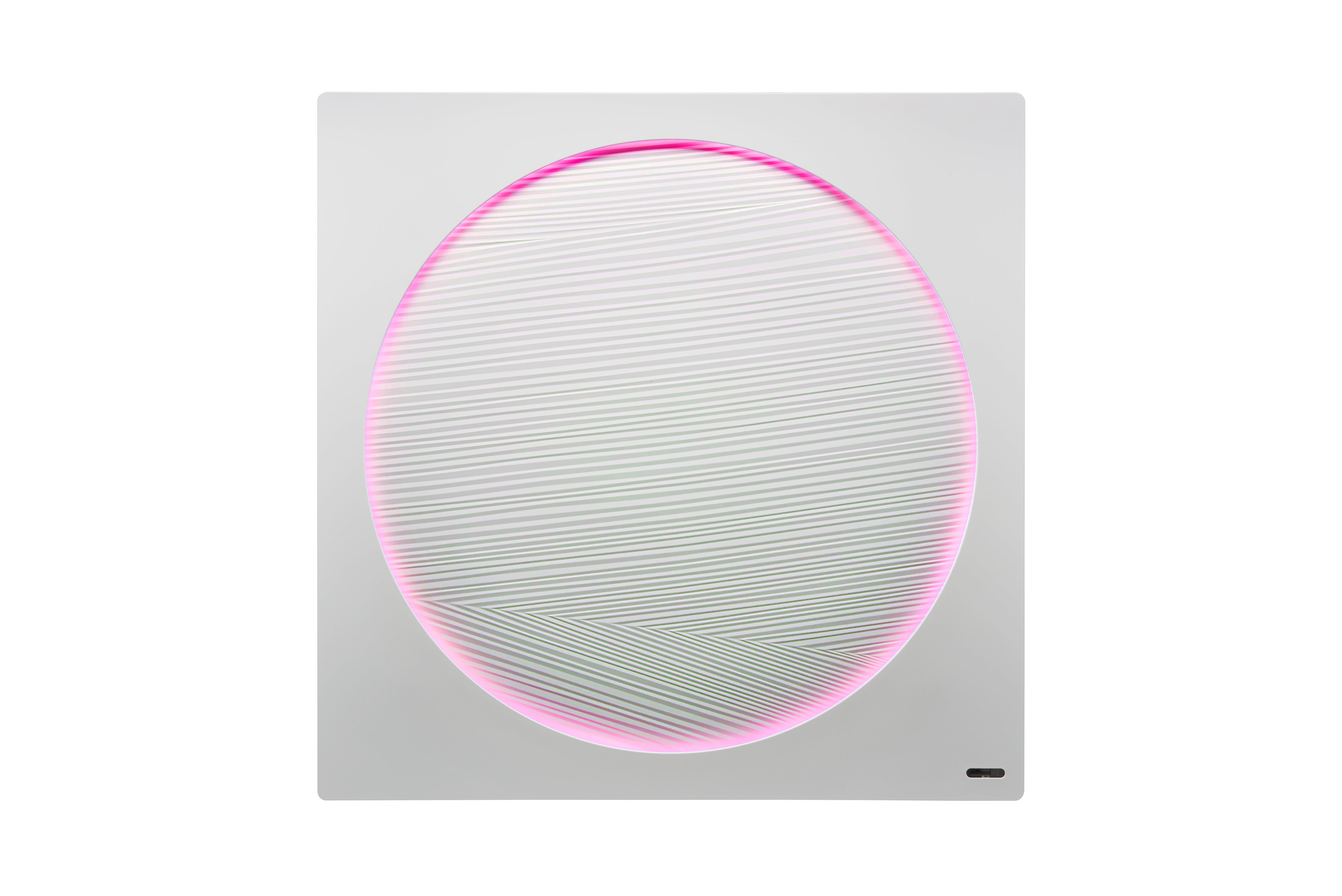Artcool pink