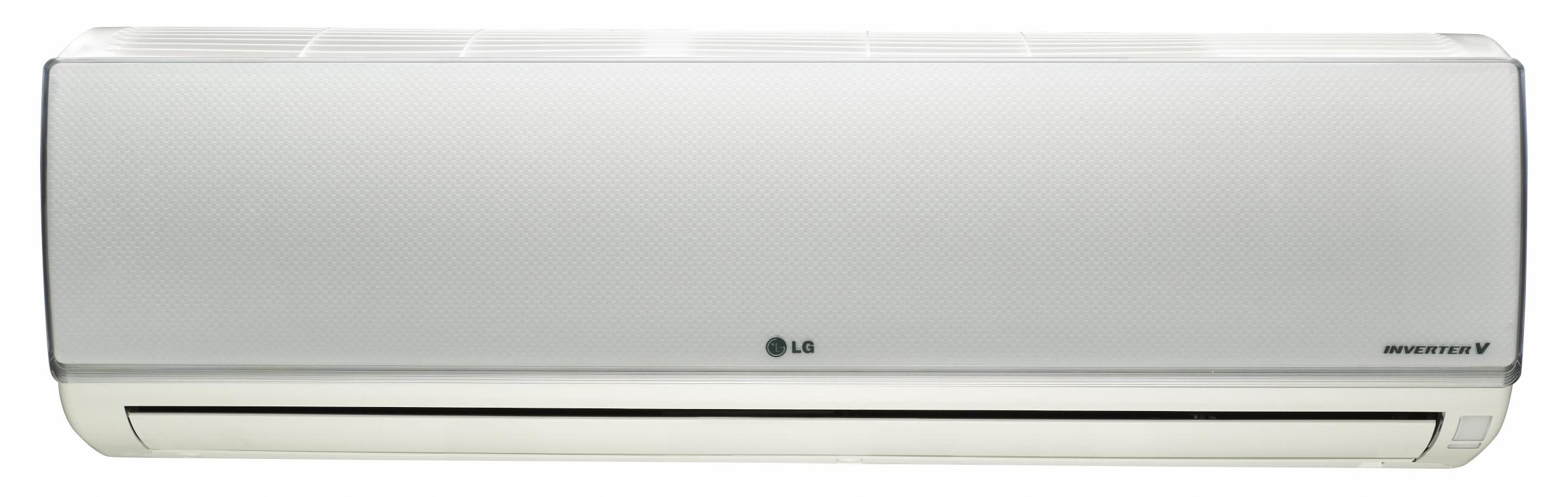 Klimaanlage - wien