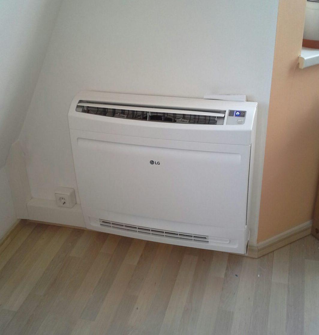 Klimaanlage Service Firma Klimaanlage Installation Service - Klimagerat fur schlafzimmer