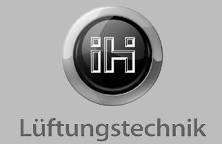 Klimaanlagen Wien in Wien. Einbau professionell und sauber und schnell in Wien und Umgebung.