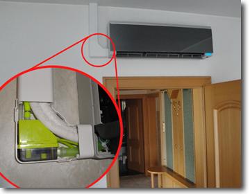 klimaanlage service firma klimaanlage installation service